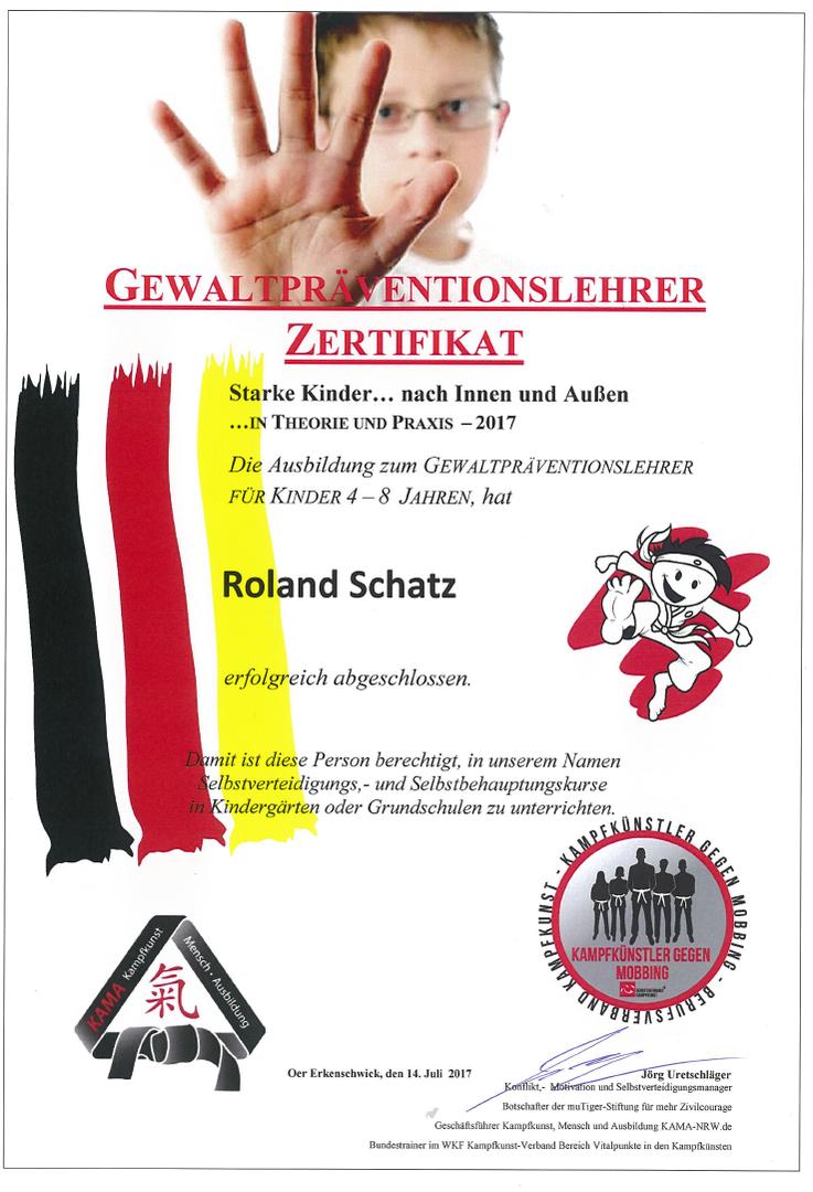 Charmant Zertifikatvorlagen Für Kinder Galerie - Entry Level Resume ...